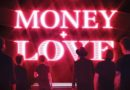 "Arcade Fire lança curta-metragem: ""Money + Love"""