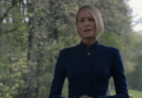 "Destino de Frank Underwood é revelado em teaser de ""House of Cards"""